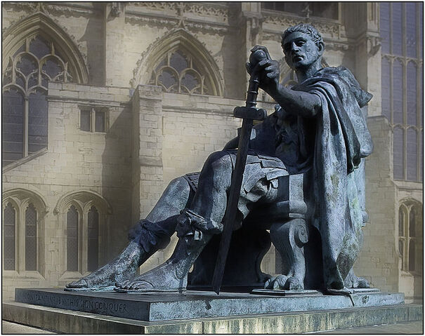 File:Statue of Constantine.jpg