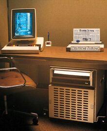 Technologie2000
