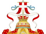 Итальянское королевство (Триумф Белого Генерала)