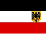 Great German Empire