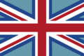 British Flag Alt 6.png