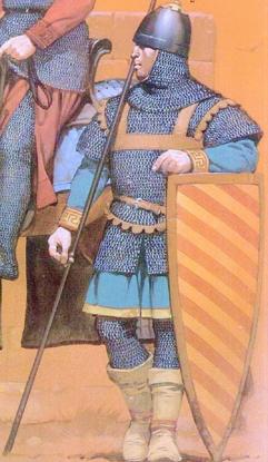 ByzantiumKhazarSoldier 43