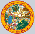 East Florida state seal (Alternity).png