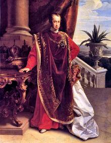 Ferdinand I von Österreich
