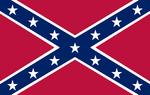 Flag-36421 1280