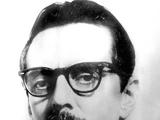 Lista de presidentes do Brasil (FVMA)