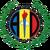 Logo de AD