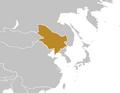 Manchuria 1997 (Alternity).png
