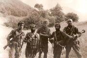 NKR Defense Army (1992)
