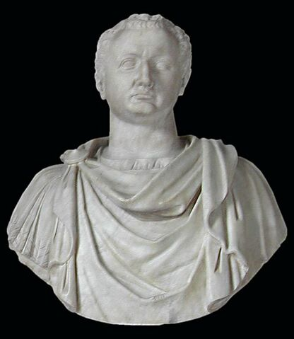 File:Titus Rome Bust.jpg