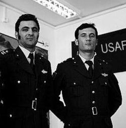 USAFTeamLastCloud1979