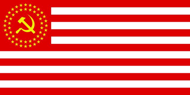 File:United Socialist Republics of America. 50 stars.png