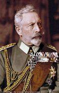 Вильгельм II2