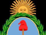 Аргентина (Pax Napoleonica)