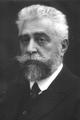 Ионел Брэтиану
