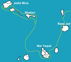 1200px-Cape Verde sanbao