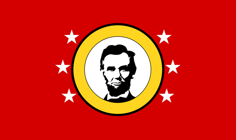 120px-Flag of Lincoln2