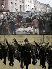 1930s Scotland (GH)