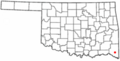250px-OKMap-doton-BrokenBow.PNG.png