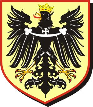 File:Coat of arms of Silesia.jpg