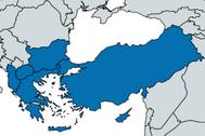 Greekempire