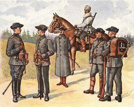 ItalianTroops