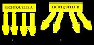 LichtParallelKranz