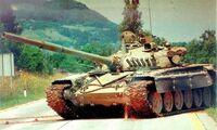 M84a slovenija