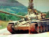 Military of Macedonia (1983: Doomsday)