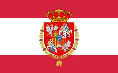 File:Polish-lithuanian-commonwealth-flag.png
