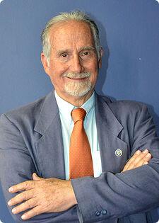 Salvador Urrutia Cardenas