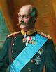 Фредерик VIII