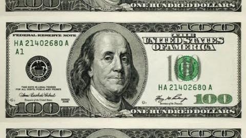 10 Richest Countries