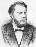 Alexander der Nederlanden 1851 - 1884