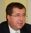 César Pérez Vivas