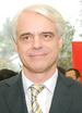 Claudio Hohmann (2014)