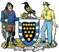 File:Cornwall.jpg