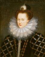 Emilia van Nassau