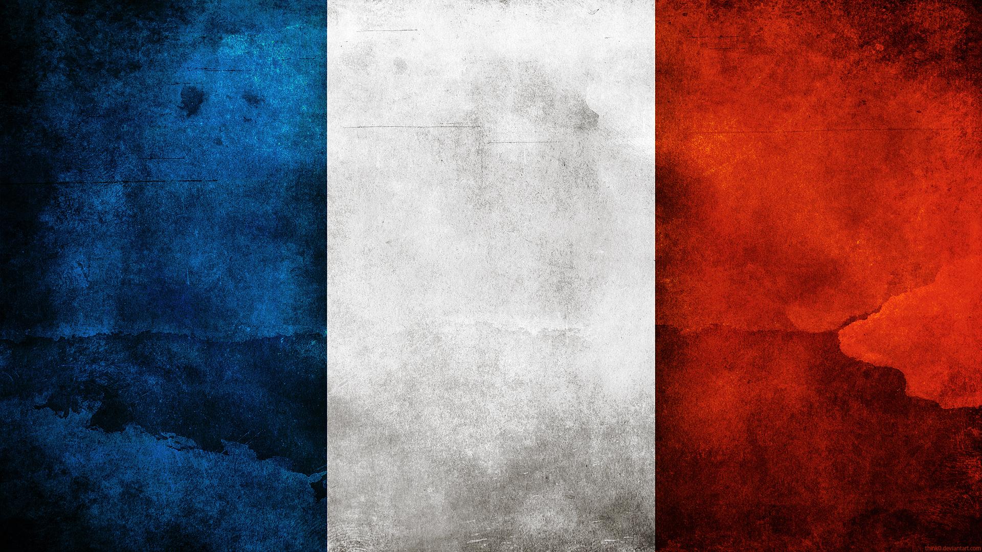 Image france flag by think0 d563k6eg alternative history france flag by think0 d563k6eg publicscrutiny Choice Image