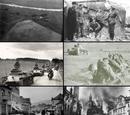 Invasion of Czechoslovakia (WFAC)