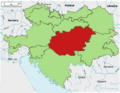 Location Hungary A-H (TNE).png