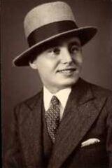 MaxSeilherr1946