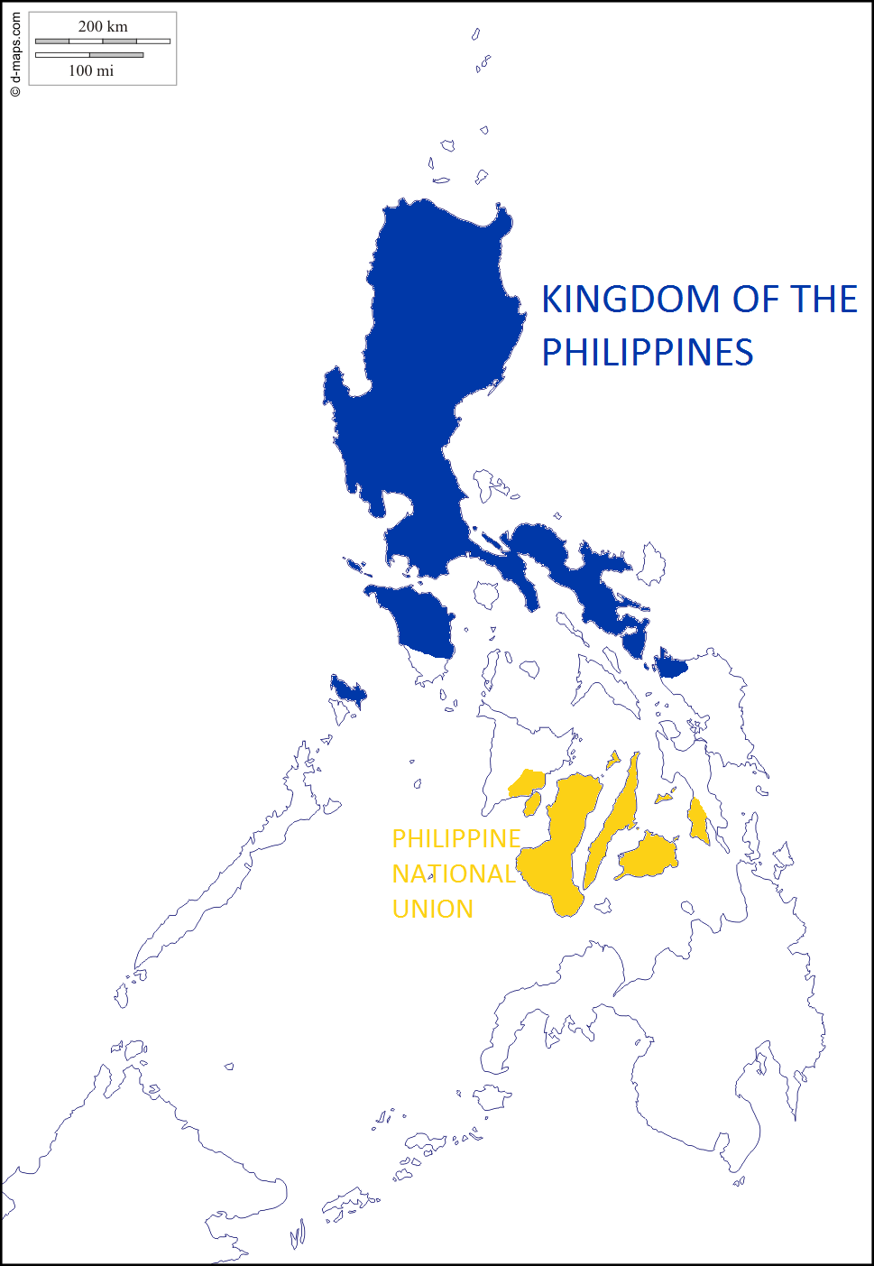 Image - Philippines map (Atomic World Map Game).png | Alternative ...