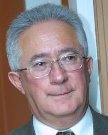 Víctor Reyes Alvarado