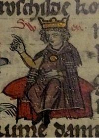 Valdemar I Denmark (The Kalmar Union).png