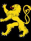 WappenBenelux