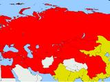 Реформы в СССР (Земля Королей)
