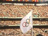 Олимпийские игры (Социализм с человеческим лицом)