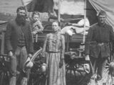 English Alaskans (Russian America)