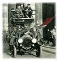1919 Revolution in Germany.jpg